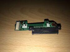 MSI GX680 GX680-614XIR MS-16F2 HDD Board HDD Connector (2 Stück 2x )