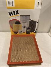 Genuine WIX 42488 Air Filter