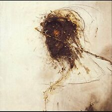 Peter Gabriel - Passion - Music For The Last Temptation Of Christ [CD]