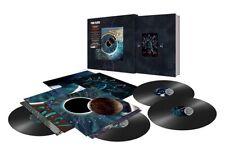 Pink Floyd Pulse 180g Vinyl 4LP Box Set (New)