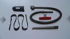 BOSCH ATHLET Professional Accessory Kit bhzprokit