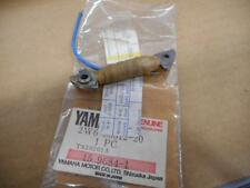 NOS 1980-1981 Yamaha IT125G IT125H IT125 Coil Source Assembly 2W6-85512-20