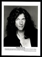 6 Original Pressefotos Privates Parts mit Howard Stern ## G 11530