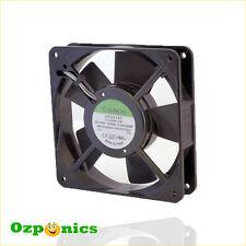 120MM SUNON FAN 19W High Quality Residential, Hydroponics Or PC Fan