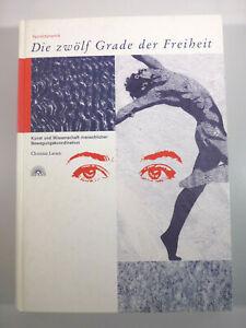 Spiraldynamik, Die zwölf Grade der Freiheit- C. Larsen- Bewegungskoordination