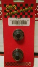 "Racing Power R4878 Push-In Breather Grommet - 1"" Id X 1 1/4"" Od (Package Of 2)"