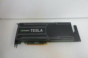 NVIDIA TESLA K40 12GB GDDR5 GPU Dell 0KTDCH