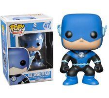 The Flash Blue Lantern Flash Pop! Vinyl Figure