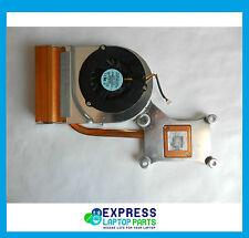 Ventilador y Disipador Packard Bell Easynote W3331 Fan & Heatsink DFB601005M30T