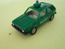 Einsatzfahrzeug