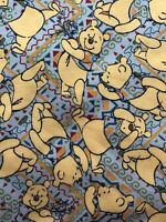 NWT Lularoe Disney Winnie the Pooh Flower Irma Top Size XL X-Large 110734