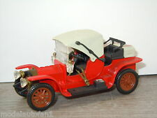 Mercedes 1905 van RW Modell Germany *8377