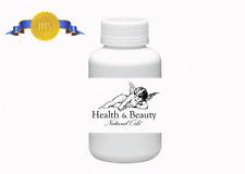 Boswellia Serrata (Frankincense) Extract Powder 2 LBS