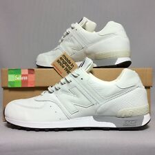 New Balance 576 M576NRW Rettile UK10 Made in England EUR44.5 US10.5 USA NB 577
