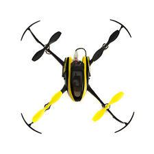 Blade Nano QX BNF Micro Quadcopter BLH7680