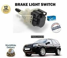 FOR LAND ROVER FREELANDER LN 2000-2006  BRAKE LIGHT SWITCH XKB000010 XKB500120