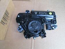 Nuevo Original VW Touran Audi Q2 Maletero Servomotor 5TA827887B 5TA827887C