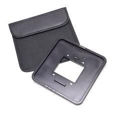 Hasselblad H Back For Fuji GX680 F Phase One Sinar Leaf Hasselblad Camera