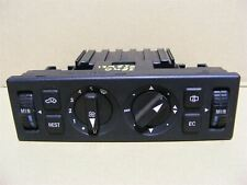 Mercedes 1298300485 Heater Control Unit | R129 SL