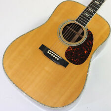 Martin D-41 2002 acoustic guitar Japan rare beautiful vintage popular EMS F / S