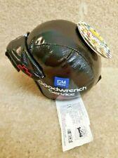 Vintage 1999 Silly Slammers Helmet NASCAR Dale Earnhardt Sr GM Goodwrench