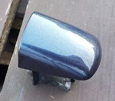 207 308 407 CITROEN C4 PICASSO GRAND rear DOOR HANDLE END CAP Purple KEN ICARUS