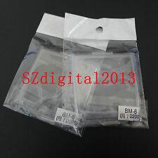 NEW Digital Camera Screen Protective Cover For NIKON D200 Repair Part