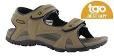 Ropa, calzado y complementos HI-TEC color principal marrón