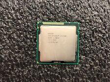 Intel Core i5-2500S Quad-Core Socket LGA1155 CPU Processor SR009 2.70GHz