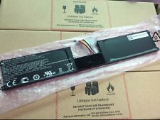 Genuine BC-4S battery for Nokia 2520 Power Keyboard SU-42