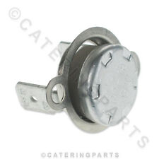 CT26 100°C NC AUTO RESET KLIXON SAFETY CUT-OUT THERMOSTAT BOILERS DISHWASHERS