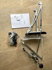 Original Follow Me Tandemkupplung für 12-20 Zoll Kinderräder