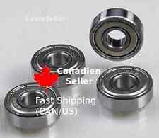 608-ZZ Ball Bearing
