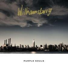Purple Souls - Williamsburg /4