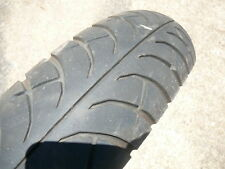 Kenda Cruiser 110/70/17 REAR Motorcycle Tyre