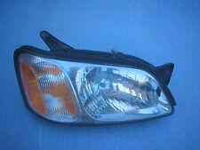 Subaru Baja Legacy Headlight OEM Headlamp 2001-2004