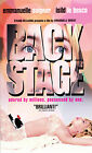 Backstage DVD  Y4