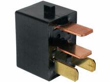 Dorman Heater Knob Set 3 knobs; carded fits 1994-2004 Honda Odyssey Accord  FBS