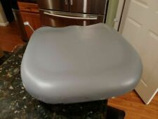 Vintage Up Easy Portable Power Lift Seat Used Works!