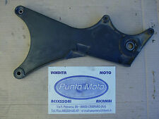 Staffa supporto marmitta Aprilia Scarabeo 125-150-200 Rotax 1999-2004
