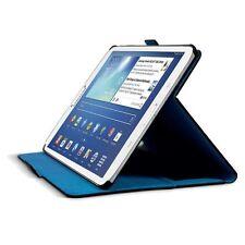 """Puerto Chelsea Premium Samsung Galaxy Tab 3 Tablet 10.1"""" Funda y base"""