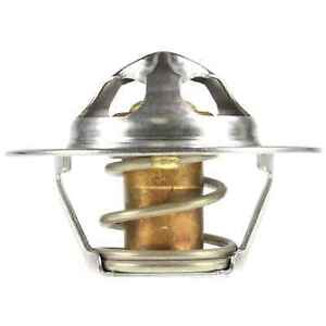 Engine Coolant Thermostat-Base CST 15359