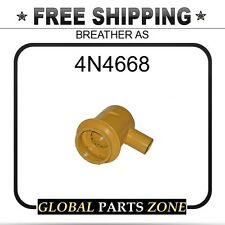 4N4668 - BREATHER AS 16222663967271 for Caterpillar (CAT)