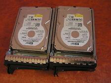 Dell PowerEdge PE 160Gb 7.2K SATA HDDWestern Digital BTY973  WD1600YS-18SHB2