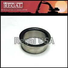 6V0370 - Race Bearing for Caterpillar (1M0343, BS2256813, WRC61312, 1M343)