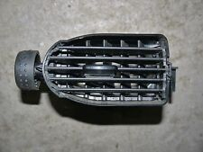 MERCEDES BENZ A CLASS W168 PASSENGERS LEFT SIDE FRONT AIR VENT 168 830 01 54