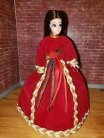 Topper Dawn, Pippa, Starr Model, Clone Doll Fashion No Doll