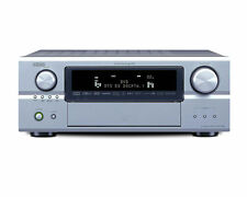 Denon DTS Heim-Audio Receiver