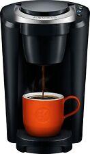 Keurig K-Compact 1 Cup Coffee Maker - Black