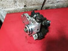 HONDA ACCORD CIVIC CRV FRV 2.2 I-CTDI N22A2 DIESEL FUEL PUMP 0445010141